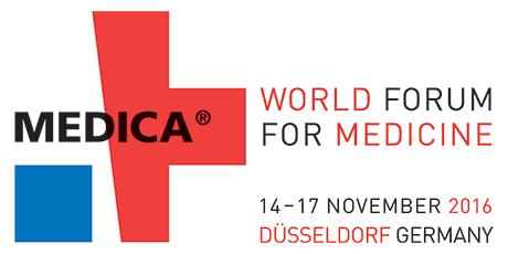 MEDICA_2016_Logo