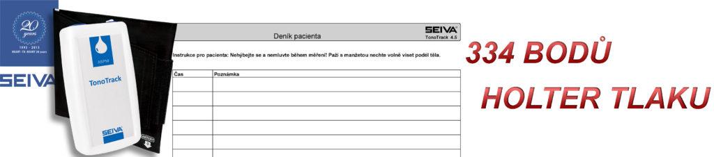 denik-pacienta